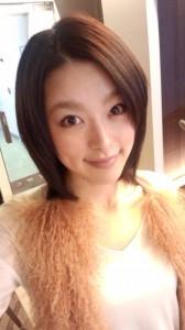 嵐優子の画像 p1_6