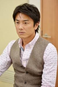 原田龍二 原田さんはドラマ「水戸黄門」の5代目助さん役としても人気を集めた人です... 金沢百万