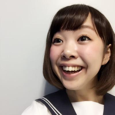 中村涼子の画像 p1_8