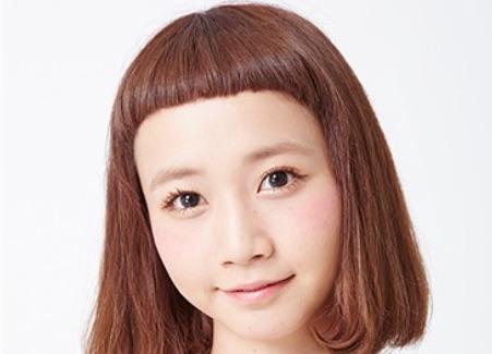 中村涼子の画像 p1_10