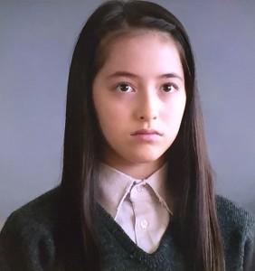 わたしを離さないで 子役 エマバーンズ 画像
