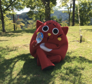 にゃんごすたーの画像 p1_38
