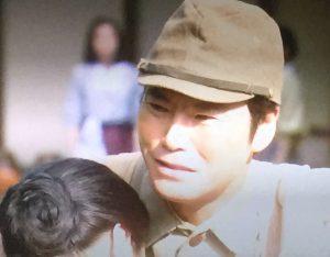 松木賢三 べっぴんさん 肇 画像